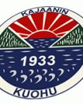 logo-120x150