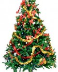 joulukuusi_49093f