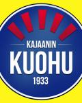 Kajaanin Kuohu Logo 2013_1933_varjostukset