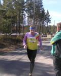 Markku Tolonen