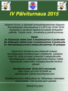 Turnausmainos Pälvi 2015[2]