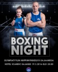 Boxing-Night-2016-0001