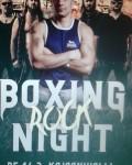 boxing rock night 005