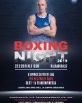 BOXING_NIGHT_2019_2