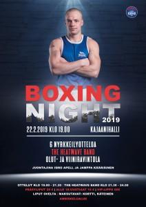 BOXING_NIGHT_2019_2