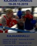 KajaniTurKansi2019 (3)