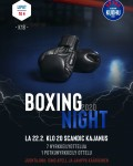 Boxing_night_2020