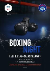 Boxing_night_2020